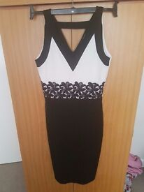 Ladys dress size 12 in good condition