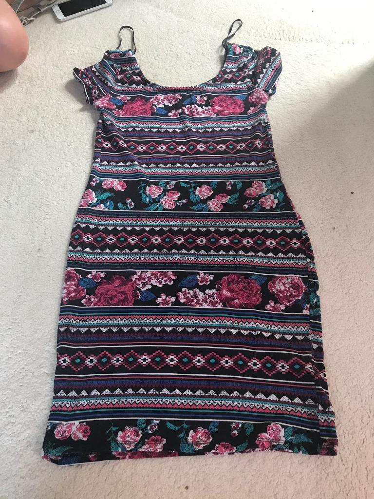 New Look dress size 10 | in Lindfield, West Sussex | Gumtree