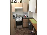 Fantastic 3 Bed with separate lounge accepting DSS under refurbishment coming soon