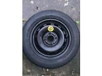 "14"" wheel for Ford Fiesta for sale"