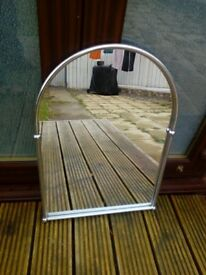 Wall mirror for sale