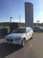 2014 BMW X1 xDrive28i CLEAR THE LOT SALES EVENT ON NOW!