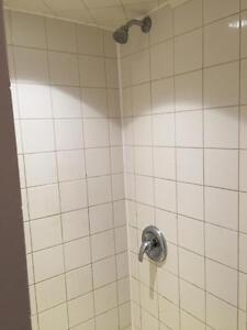 3 bedroom Basement Suite. ALL INCLUDED $1000 Edmonton Edmonton Area image 7