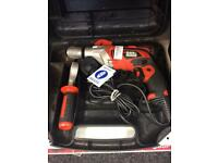 Black and decker kr753