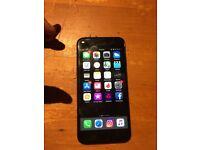 IPhone 7 £300