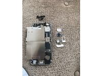 Iphone 6 , selling on parts,