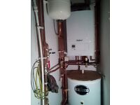 Commercial and Domestic Gas Engineer,Heating,Plumbing services