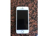 iPhone 5s Unlocked 16GB