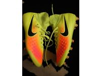 nike magista football boots 7s