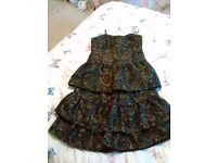 Ladies size 14 outfit