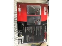 Dj speakers in London | Other DJ Equipment & Accessories for