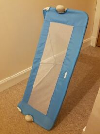 TOMY Bed Guard - Bed Rail