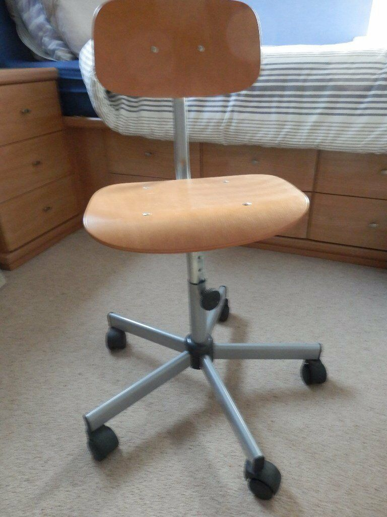 Small offcie desk chair