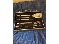 Cooking tools (master chef)