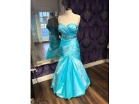 Prom Dresses for Sale Ex Boutique Stock