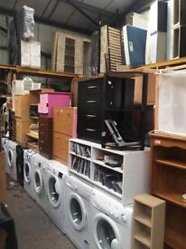 Washers washing machine