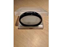 Kenko Digital 62mm Circular Polariser Filter PL
