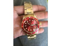 Brand New Rolex watch for sale cheap