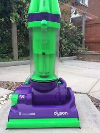Dyson DC07 Allergy vacuum- Refurbished