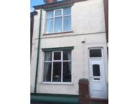 3 Bedroom House in Newton-le-Willows Wa12