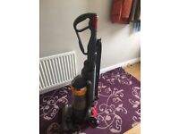 Dyson DC25 Ball vacuum with attachments