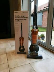 Dyson DC41 MK2 Multi Floor- Almost New!