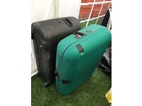 Suitcases Hardshell (2)