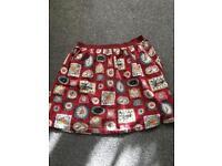 Skirt kath kidston