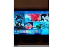 MXQ pro tvbox fully loaded