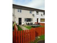 *UNDER OFFER* Spacious 3 bedroom house for sale in Culloden - offers over £135,000