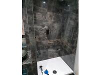 Plumb London, Local Plumbers, Plumber Near me, Plumbing Repair, Bathroom installation, Blockages