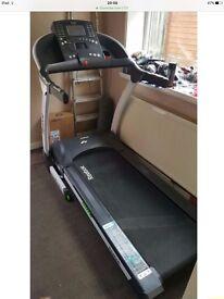 Reebok ZR11 Treadmill £340
