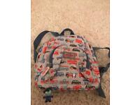 Cath kidston kids backpack Great condition