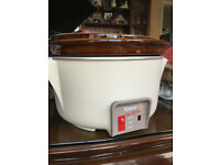 Tower Auto Slow Cooker Opened Never Used £5