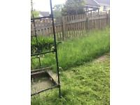 Garden clean grass cutting hedge trimm cheap price same day service