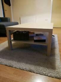 IKEA LACK large table