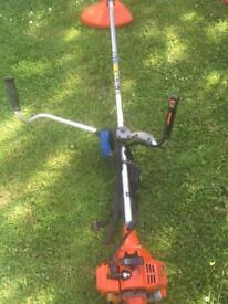 Used Echo brushcutter/strimmer for sale