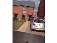 3 bed house Westbrom. Looking to move to Oldbury, 2-3 bed. Get Intouch for more details.
