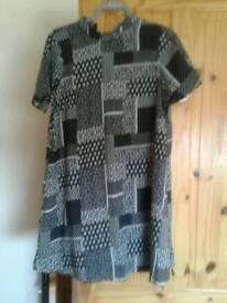 Dress from matalan