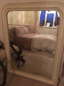 Laura Ashley mirror