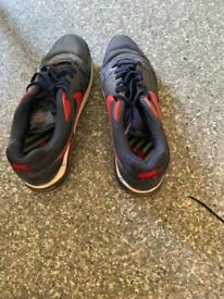Nike Air Max 90 Premium Varnished Sneakers Uk Size 10 £90 i Notting Hill, LondonGumtree i Notting Hill, London Gumtree