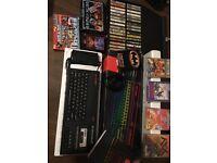 Sinclair Spectrum +2 128k