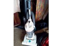 Vax Pet Upright Vacuum Cleaner