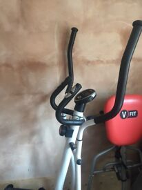 VFit Cross trainer for sale