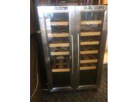 Dihl Wine Cooler