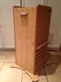 FunPod Kitchen Toddler Safety Stand