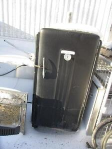 CLEARANCE Vintage Used Smoker $150.00