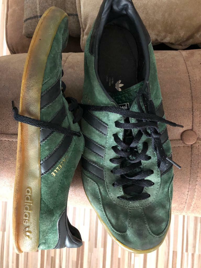 Adidas gazelle | in Hull, East Yorkshire | Gumtree