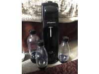 SodaStream for sale
