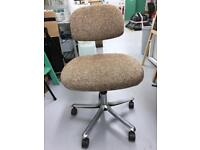 OFFICE CHAIR FOR SALE. Good condition.